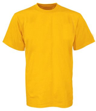 全棉文化衫3